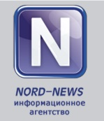 nord_news